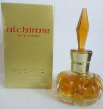 ❤️ .ALCHIMIE ROCHAS Eau de Parfum 30ml,1.0oz. Spray New in box!!!