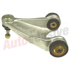 ALFA ROMEO 147 1.6 1.9J 2.0JTS 3.2 01/01- UPPER WISHBONE Front Near Side Delphi