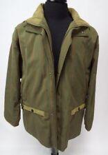 Barbour Tweed Coats & Jackets for Men