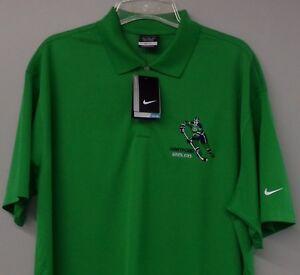 Hartford Whalers Skater NHL Hockey Nike Golf Mens Polo Shirt XS-4XL, LT-4XLT New