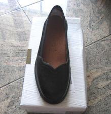 Alpina Schuhe in Damen Halbschuhe & Ballerinas günstig
