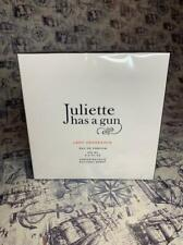 Juliette has a gun Lady Vengeance 3.3oz Women's Eau de Parfum