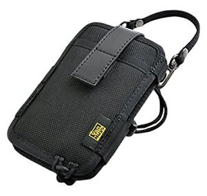 VanNuys Vertical Carrying Case Pioneer XDP-100RXDP-300R ONKYO DP-X1 DP-X1A WT#