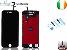 iPhone 7+ Plus 100% Original Apple LCD Display / Touch Screen Digitizer Black