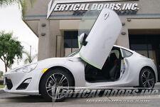 2013-2013 Scion FR-S Lambo Vertical Door Hinges We Entertain ALL Offers!!!