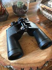 Audubon Society Bausch & Lomb Binoculars Field 5.2° Custom 10 x 40