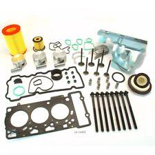 EK-14002 Reparatursatz Motor für Smart 0,6 M 160.910