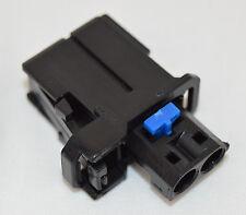 Male Plug & Câble à fibres optiques Terminator-Mercedes, BMW, VW, Audi, Land Rover