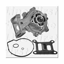 Ford Mondeo MK3 2.2 TDCi Variant1 Genuine First Line Water Pump