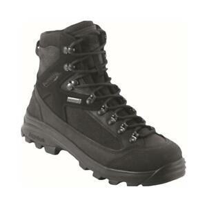 Kenetrek Men's Size 12 Corrie 3.2 Hiker Waterproof Hiking Boot