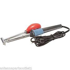 ECG J-045-DS 45 Watt Electric Corded Desoldering Iron