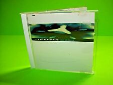 Covenant – Tour De Force CD EP 1999 Electro SynthPop Electronic Music Darkwave