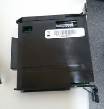 Netapp 111-00203 FAS3020 FAS3040 FAS3050 Remote Lan Module - FREE SHIP!