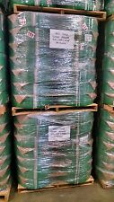 """POLYESTER STRAPPING 5/8"""" X .035 X 4,000' COILS (PALLET OF 28 ROLLS!)"""