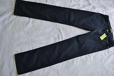 Versace Jeans Regular Fit Men's Jean  Brand new Navy Size 33