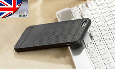 Soft Black Rubber Case Gel Back skin Cover for APPLE iPhone 6 4.7 inch