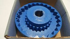 **NEW**Martin 10S 1 1/4,Sleeve Coupling Hub,Type:Spacer Flange