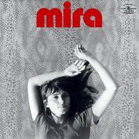Breakout - Mira (polish music - CD)