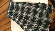 Girls private school skirts sizes 14 & 16