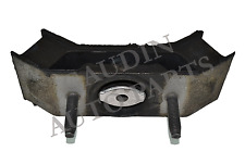 FORD OEM 05-08 Mustang-Transmission Trans Mount 8R3Z7E373A