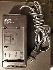 JVC Power Adapter AA-V11U Kit