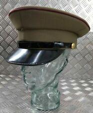 Uniformi e accessori militari da collezione capitano