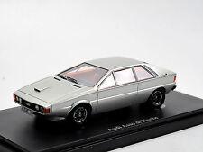 AutoCult  06011 1973 Audi Asso Di Picche Prototype Italdesign, 1/43