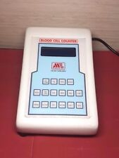 ELECTRONIC BLOOD CELL COUNTER LAB EQUIPMENT DIAGNOSIS ISO CE MARK ABS BODY