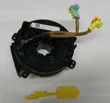 2011 - 2017 CHEVROLET GM NEW CLOCK SPRING FROM DEALERSHIP GM # 22902363