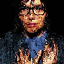 Björk CD Selmasongs - France (M/M)