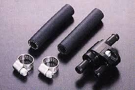 SARD JET PUMP FUNCTION KILLER FOR MITSUBISHI LANCER Evo.9/9MR CT9A 4G63