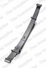 KILEN 640009 FOR MITSUBISHI L 200 Pickup 4WD Rear Leaf Spring