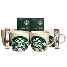 ad9ad59bfeb Coffee Mug Sets for sale | eBay