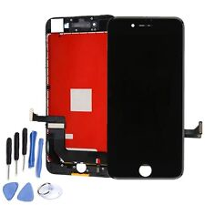 Black For iPhone 7 Black LCD Touch Screen Replacement Display Assembly Repair
