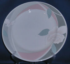 Mikasa La Fleur Dinner Plate(s) CAC91