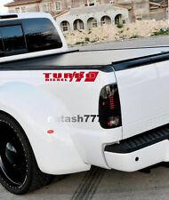 TURBO DIESEL Truck FORD F250 F350 F450 Dually Lariat XLT XL 4x4 Decal sticker R