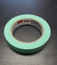 "Precision Masking Tape 3/4"" 3M automotive"