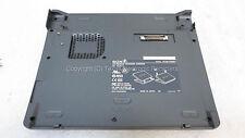 Sony PCGA-DSM51 VAIO CD-RW/DVD Docking Station - no ac adapter