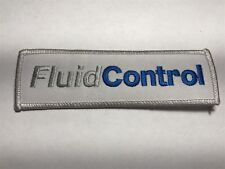 Fluid Control Hoses Hose Oil Gas Industry Company Fmc Technologies Well Patch E