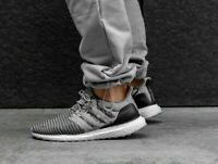 Adidas Men's Ultraboost UNDFTD Clear Onix CG7148 Multiple Sizes BRAND NEW $220