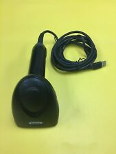 HoneyWell Adaptus 3800G Barcode Scanner 3800G14E + USB Cable