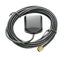 Dakota Digital External Antenna Cruise Control Applications for GPS-50-2 600041