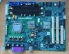 Dell CN-0G7255 Motherboard LGA 775 from Dell PowerEdge 800 Server