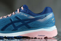 ASICS GEL GT 1000 v7 shoes for women, Style 1012A030, NEW, US size 8
