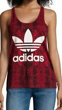 New Women's Adidas Vest Top In Size 18 UK Free delivery