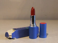 Benetton Fabulous Brand New Boxed Rouge Imperial 126 Lipstick FREE Postage
