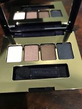 Estee Lauder Pure Color Sculpting Eyeshadow - 4 colors - Free Shipping!