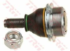 JBJ125 TRW Ball Joint Lower Front Axle Left or Right