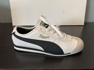 Puma Roma 68' Vintage Men's Size 12 Brand New!!!