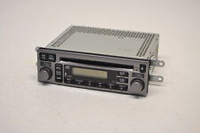 AP1 Honda S2000 CD Player Stereo Audio Radio AM/FM Genuine Oem 2000-2003